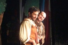 Avventure di Robin Hood - 2004