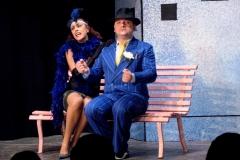 Pane, amore e... - 2006