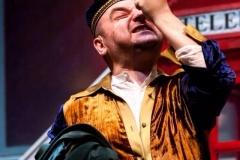 Tutta colpa dell'IMU - 2014 Teatro Zappalà