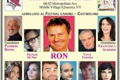 festival new york 2015